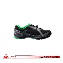 کفش شیمانو شهری مدل Shimano CT41L
