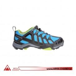 کفش شیمانو کوهستان مدل MT34B