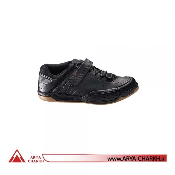 کفش شیمانو کوهستان مدل Shimano AM500