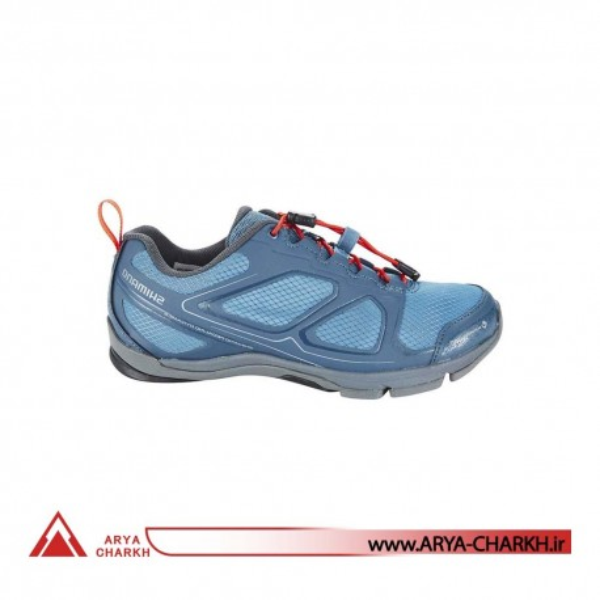 کفش شیمانو کوهستان مدل Shimano CT71N