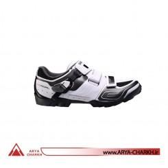 کفش شیمانو کوهستان مدل Shimano M089W