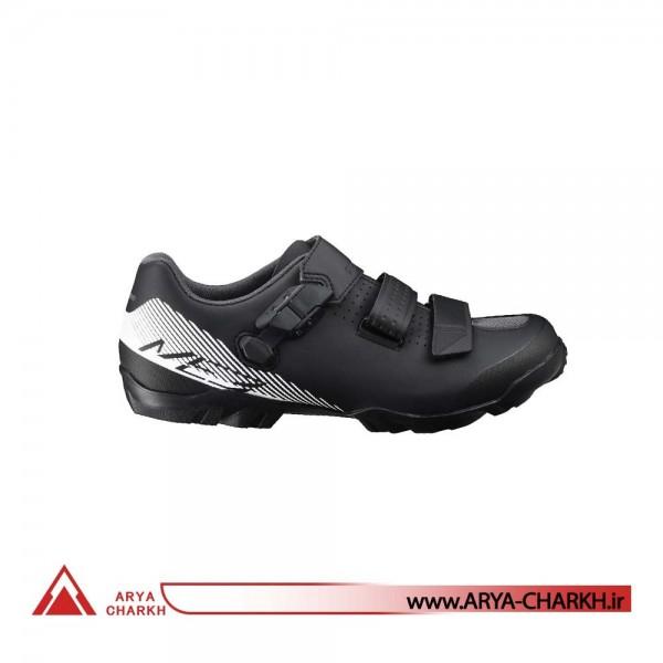 کفش شیمانو کوهستان مدل Shimano ME300SL