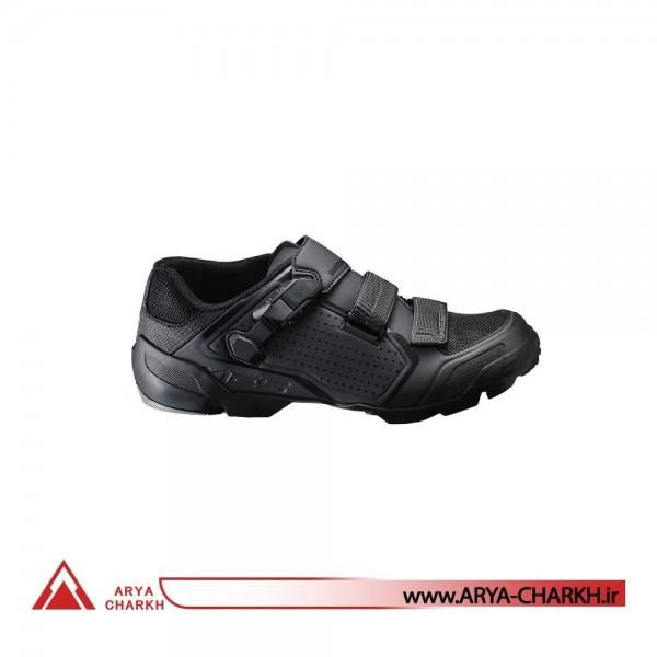 کفش شیمانو کوهستان مدل Shimano ME500