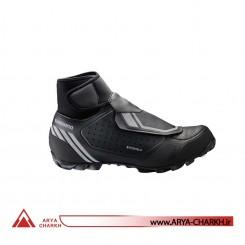 کفش شیمانو کوهستان مدل Shimano MW500