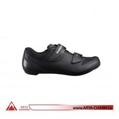 کفش شیمانو کورسی مدل Shimano RP100SL