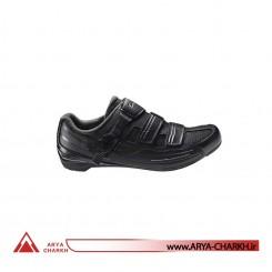 کفش شیمانو کورسی مدل Shimano RP300SL