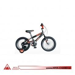 دوچرخه رامبو سایز 16 مدل Rambo T16-M051