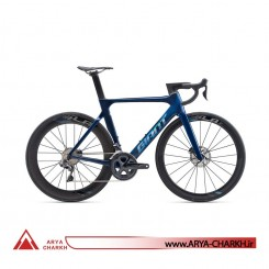 دوچرخه کورسی جاینت مدل پروپل ادونسد GIANT PROPEL ADVANCED PRO 1 DISC 2020