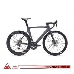 دوچرخه کورسی جاینت مدل پروپل ادونسد GIANT PROPEL ADVANCED 1 DISC 2020