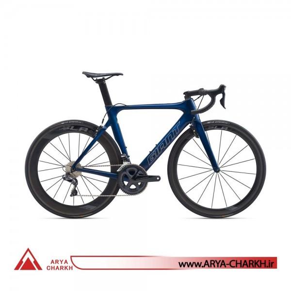 دوچرخه جاینت مدل پروپل ادونسد زیرو GIANT PROPEL ADVANCED 0 2020