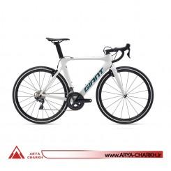 دوچرخه کورسی جاینت مدل پروپل ادونسد وان GIANT PROPEL ADVANCED 1 2020