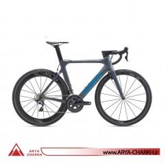 دوچرخه کورسی جاینت مدل پروپل ادونسد پرو وان GIANT PROPEL ADVANCED PRO 1 2020