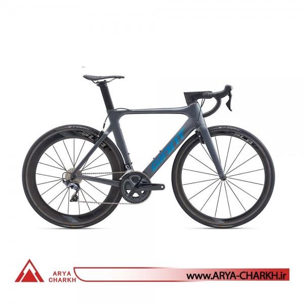 دوچرخه جاینت مدل پروپل ادونسد پرو وان GIANT PROPEL ADVANCED PRO 1 2020