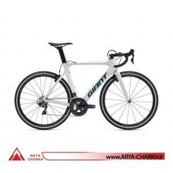 دوچرخه کورسی جاینت مدل پروپل ادونسد وان اس ای GIANT PROPEL ADVANCED 1 SE 2020