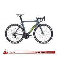دوچرخه کورسی جاینت مدل پروپل ادونسد تو GIANT PROPEL ADVANCED 2 2020
