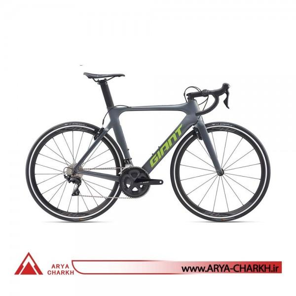 دوچرخه جاینت مدل پروپل ادونسد تو GIANT PROPEL ADVANCED 2 2020