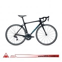 دوچرخه کورسی جاینت مدل تی سی آر ادونسد زیرو GIANT TCR ADVANCED 0 2020