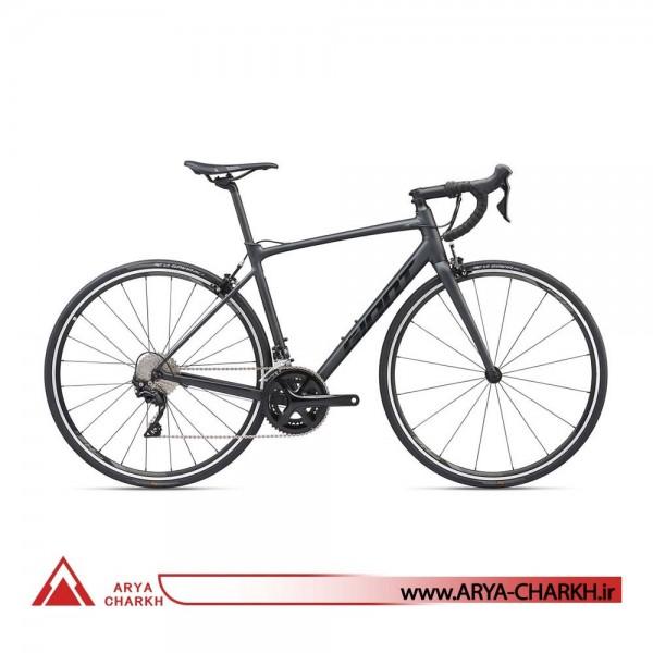 دوچرخه کورسی جاینت مدل GIANT CONTEND SL 1 2020