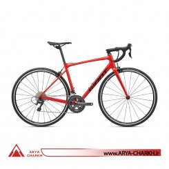 دوچرخه کورسی جاینت مدل GIANT CONTEND SL 2 2020