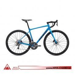 دوچرخه کورسی جاینت مدل GIANT CONTEND AR 2 2020