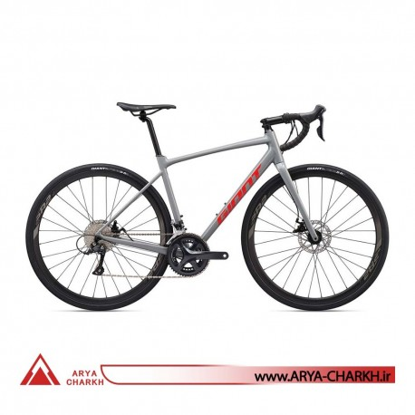 دوچرخه کورسی جاینت مدل GIANT CONTEND AR 3 2020