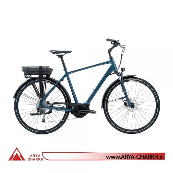 دوچرخه برقی جاینت مدل Giant ENTOUR E+ 1 RS GTS 2020