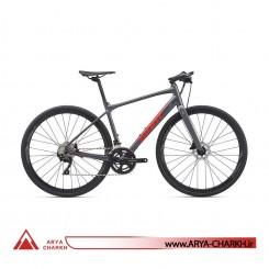 دوچرخه شهری جاینت مدل Giant FASTROAD SL 1 2020