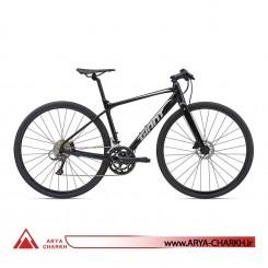 دوچرخه شهری جاینت مدل Giant FASTROAD SL 3 2020