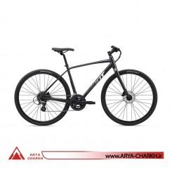 دوچرخه شهری جاینت مدل Giant ESCAPE 2 DISC 2020