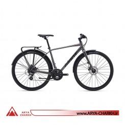 دوچرخه شهری جاینت مدل Giant ESCAPE CITY DISC 3 2020