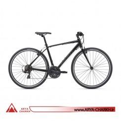 دوچرخه شهری جاینت مدل Giant ESCAPE 3 2020