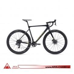 دوچرخه کورسی جاینت مدل GIANT TCX ADVANCED PRO 0 FORCE 2020