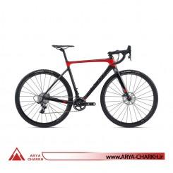 دوچرخه کورسی جاینت مدل GIANT TCX ADVANCED PRO 1 2020