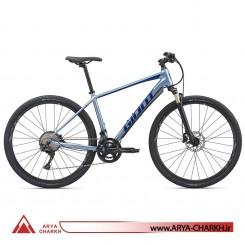 دوچرخه شهری جاینت مدل (GIANT ROAM 0 DISC (2020