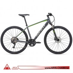 دوچرخه شهری جاینت مدل (GIANT ROAM 1 DISC (2020