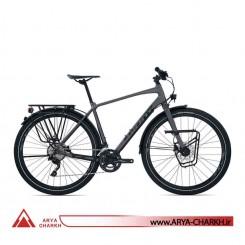 دوچرخه سایکل توریست جاینت مدل Giant TOUGHROAD SLR EX 2020
