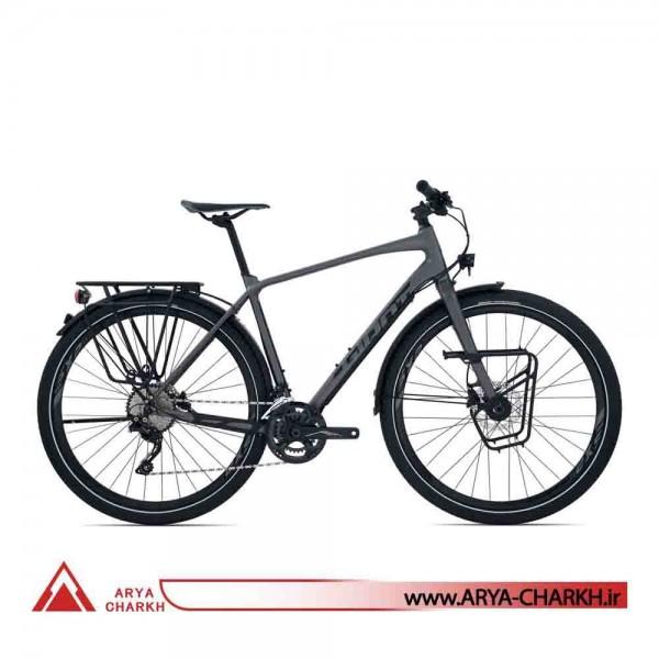 دوچرخه کورسی جاینت مدل TOUGHROAD SLR EX 2020