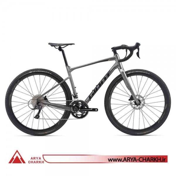 دوچرخه کورسی جاینت مدل REVOLT 2 .2020