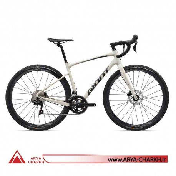 دوچرخه کورسی جاینت مدل REVOLT 0 2020