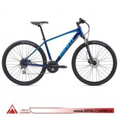 دوچرخه شهری جاینت مدل (GIANT ROAM 3 DISC (2020
