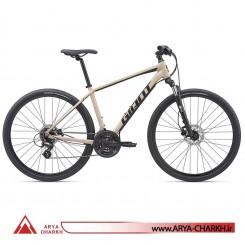 دوچرخه شهری جاینت مدل (GIANT ROAM 4 DISC (2020