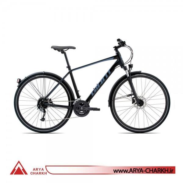 دوچرخه شهری جاینت مدل GIANT ROAM EX 2020