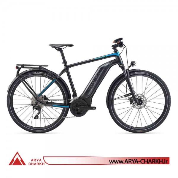دوچرخه کورسی جاینت مدل 2020EXPLORE E+1GTS