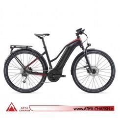 دوچرخه برقی جاینت مدل اکسپلور (GIANT EXPLORE E+2 STA (2020