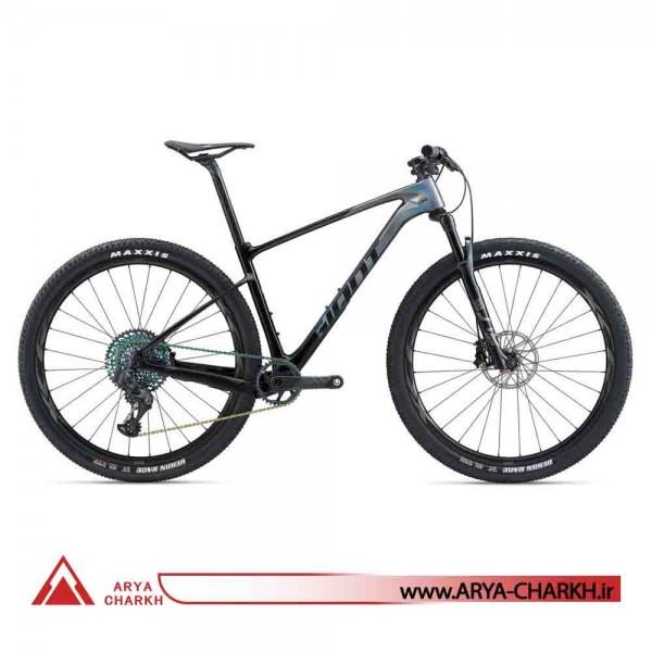 دوچرخه کوهستانی جاینت مدل GIANT XTC ADVANCED SL 29 0 2020