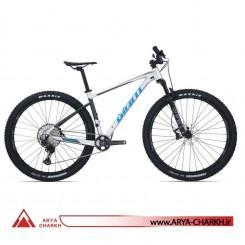دوچرخه کوهستان 29 جاینت مدل فدوم (GIANT FATHOM 29 (GE) (2020