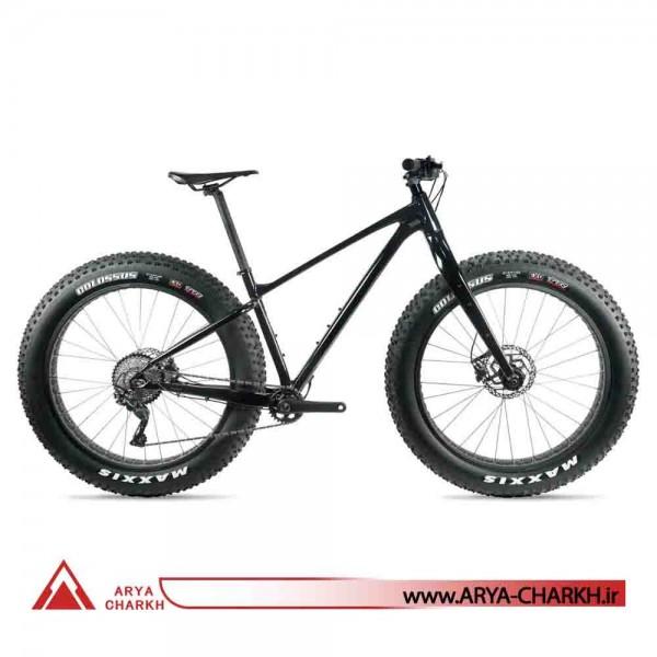 دوچرخه ساحلی جاینت مدل2020 GIANT YUKON 2
