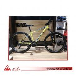 دوچرخه دست دوم جاینت مدل (Giant ATX 2 (2018