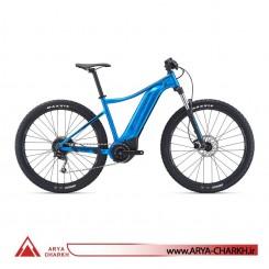دوچرخه برقی کوهستان 29 جاینت مدل فدوم (GIANT FATHOM E + 3 29 (2020