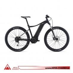 دوچرخه برقی کوهستان 29 جاینت مدل فدوم (GIANT FATHOM E+ 3 29 POWER (2020